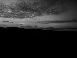 south-dakota-country-side-sunset-chrystene-anderson
